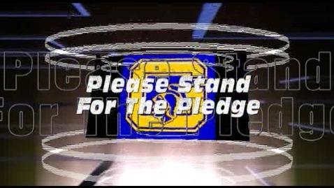 Thumbnail for entry BGTV 111104