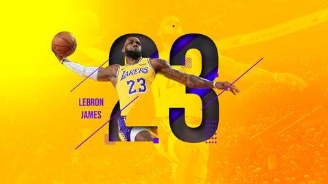 Thumbnail for entry Lebron_Graphic