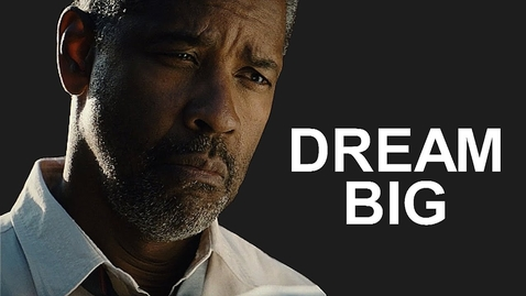 Thumbnail for entry WATCH THIS EVERYDAY AND CHANGE YOUR LIFE - Denzel Washington `Speech 2021