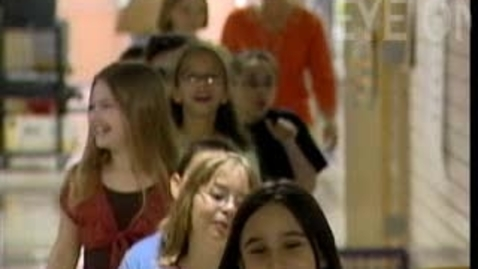 Thumbnail for entry Eye on Education June 23 2010