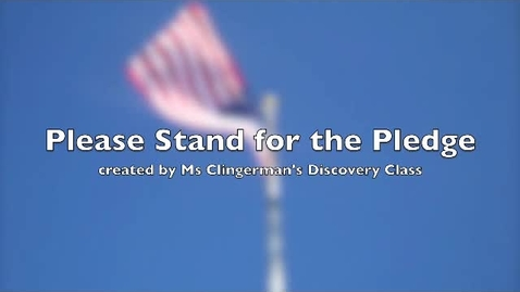 Thumbnail for entry April 6, 2012