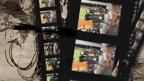 Thumbnail for entry CPSB-TV 12-1-14
