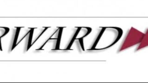 Thumbnail for entry FastForward 8-18-14