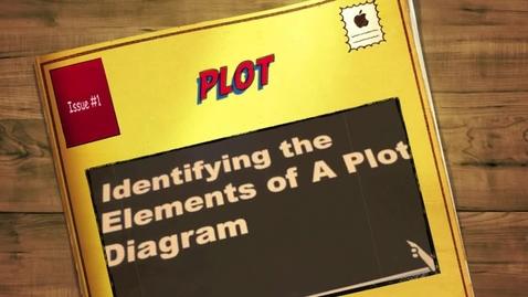 Thumbnail for entry Plot Chart