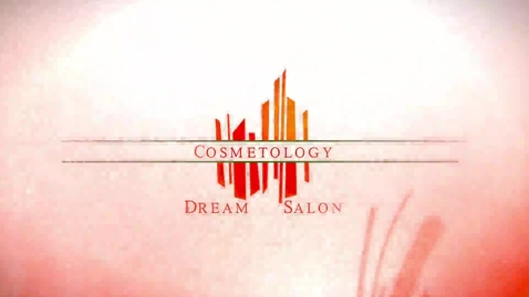 Thumbnail for entry Cosmetology Graduation Video