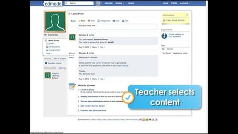Thumbnail for entry Booksplorer Tutorial
