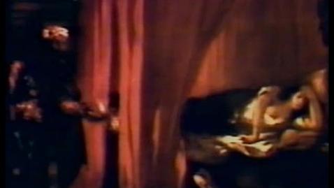 Thumbnail for entry Mendelssohn