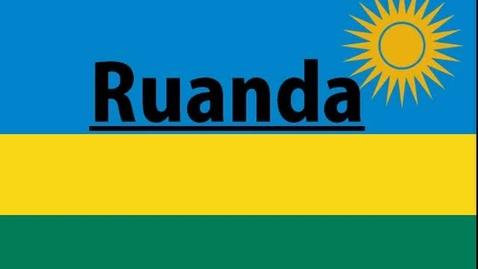 Thumbnail for entry Ruanda