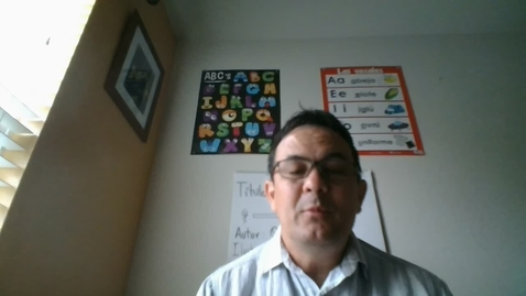 Thumbnail for entry QuintasEscribiendo2.mp4