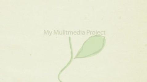 Thumbnail for entry PSE Kindergarten Multimedia Slideshow