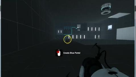 Thumbnail for entry portal2