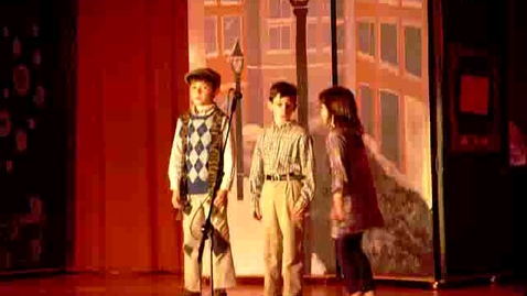 """Thumbnail for entry WMA's """"Willy Wonka Jr."""""""