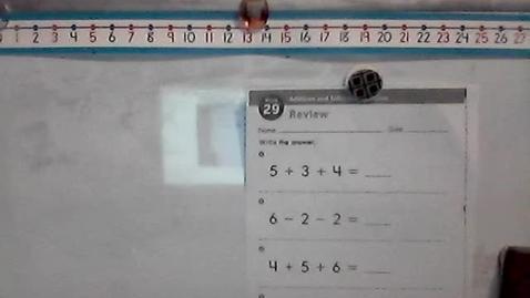 Thumbnail for entry Day 44 Wkbk 91