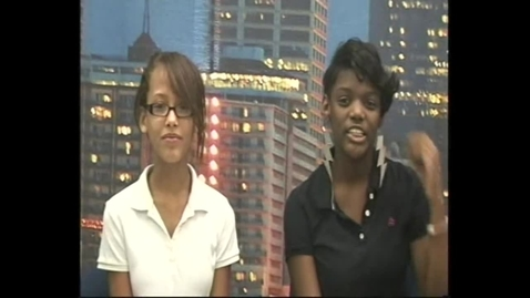 Thumbnail for entry 6th period live telecast 10.31.12