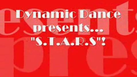 Thumbnail for entry Dynamic Dance Studios!