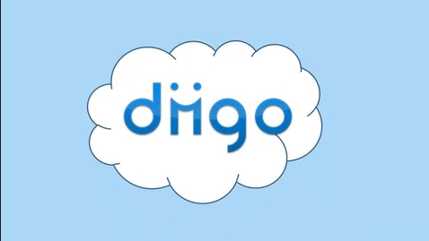 Thumbnail for entry Diigo V5.0: Collect, Highlight and Remember!