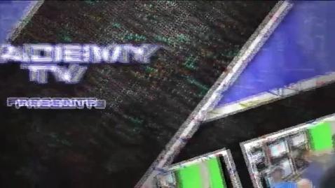 Thumbnail for entry CPSB-TV 4-18-16