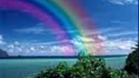 Thumbnail for entry rainbow