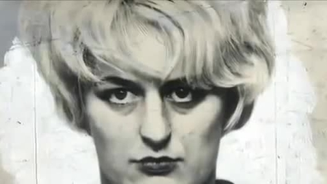 Thumbnail for entry Myra Hindley - Moors Murderer