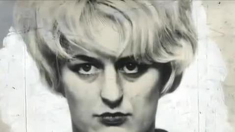 Thumbnail for entry Myra Hindley - Moors Murderer