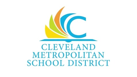 Thumbnail for entry CMSD CEO Eric Gordon delivers State of the Schools address