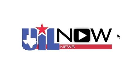 Thumbnail for entry UIL NOW - September 17, 2012