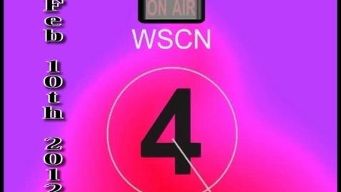Thumbnail for entry WSCN 02.10.12