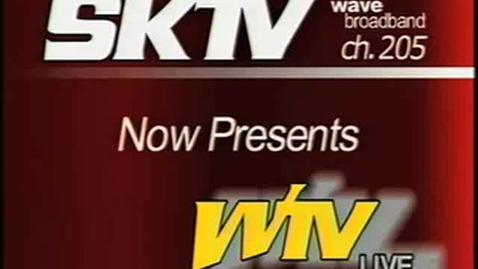 Thumbnail for entry WTV 12/9/08: The Dark Knight