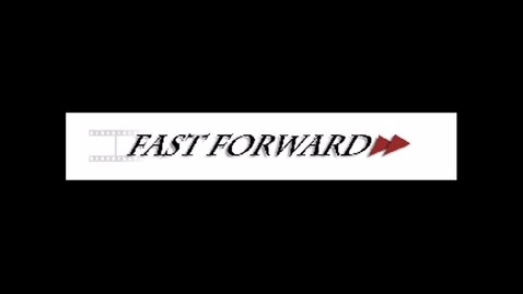 Thumbnail for entry FastForward 9-26-12