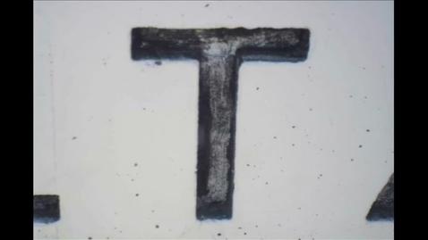 Thumbnail for entry DVTV Season 3 Episode 10 November 14, 2012