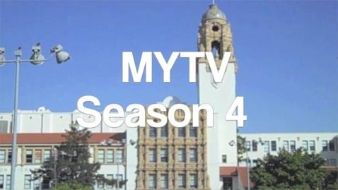 Thumbnail for entry Season 4 Episode 15