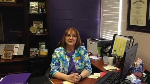 Thumbnail for entry CMS Teacher Appreciation Video 2014