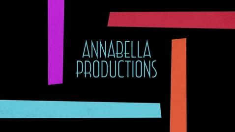 Thumbnail for entry iAm Annabella Seeger