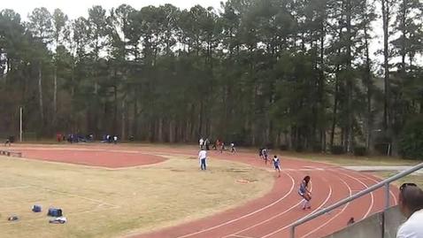 Thumbnail for entry Boys Sprint Medley