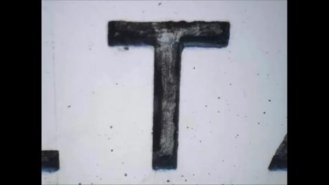 Thumbnail for entry DVTV Season 3 Episode 12 December 5, 2012