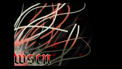 Thumbnail for entry WSCN 10.05.12