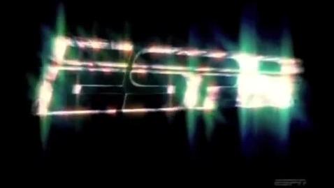 Thumbnail for entry Short Film: Sea Hawks ESPN 30 for 30