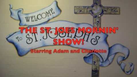 Thumbnail for entry Morning Show 2-19-10
