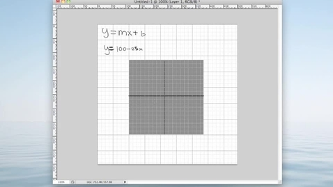 Thumbnail for entry Math tutorial