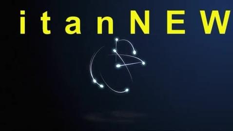 Thumbnail for entry TitanNEWS 5.4.21