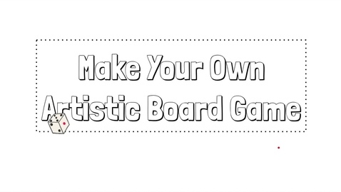 Thumbnail for entry Board Game Tutorial