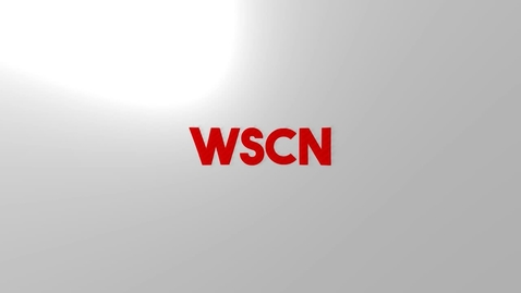 Thumbnail for entry Monday, September 14th, 2020 - WSCN Daily Show