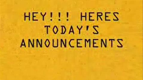 Thumbnail for entry KPJH  10-11-11