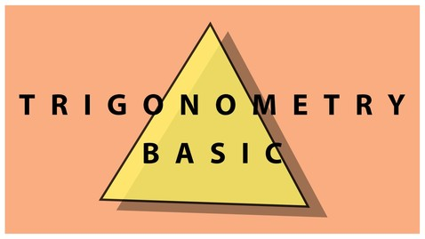 Basic Trigonometry | Trigonometric Ratios | Math | LetsTute