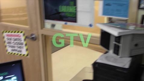 Thumbnail for entry GTV