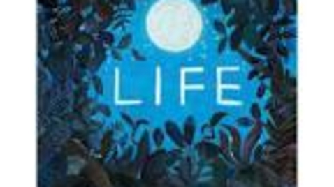 Thumbnail for entry Life