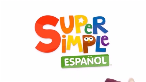 Thumbnail for entry 10th Prerecorded Spanish Class