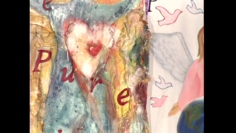 Thumbnail for entry Jean Vanier, Founder of L'Arche