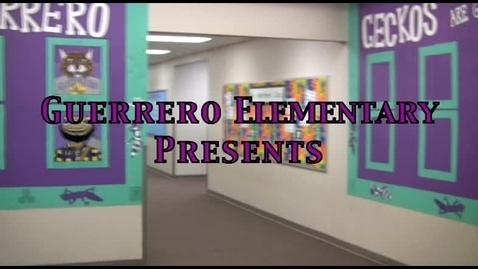 Thumbnail for entry Respectful Hallways