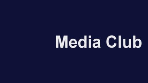 Thumbnail for entry SAMS Media Club Commercials